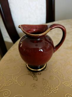Little jug