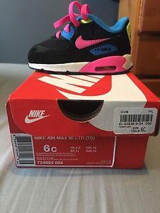 Nike Air Max 90 6c