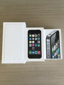 Various Apple boxes for Mac, iPhone, iPad and Watch