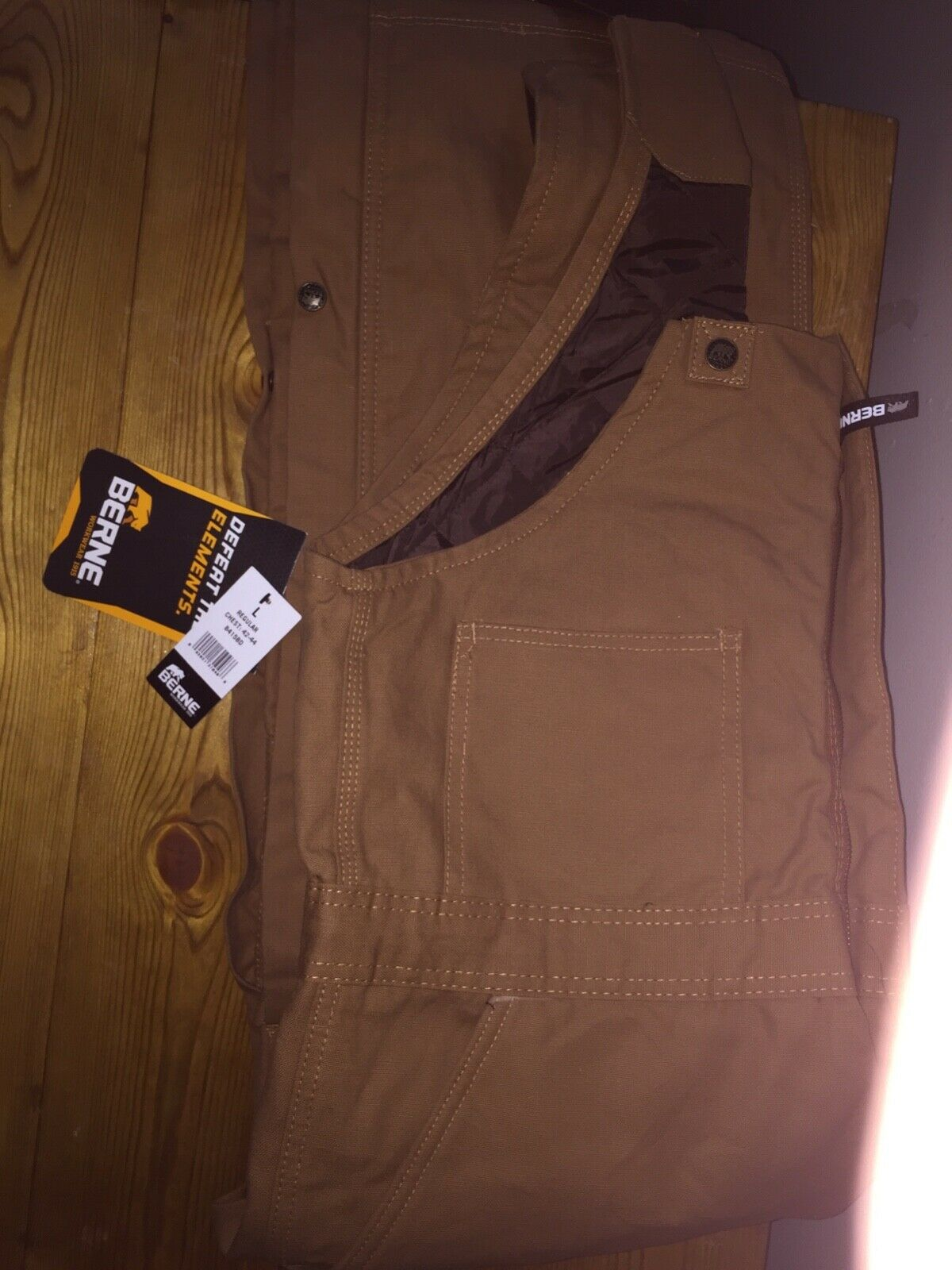 mens insulated overall coveralls overalls bibs size