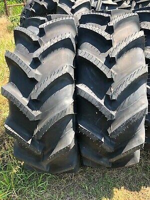 42085r28 Mrl Rrt 885 16.9r28 139a8b R1 Bar Tread Tractor Tire 2tire