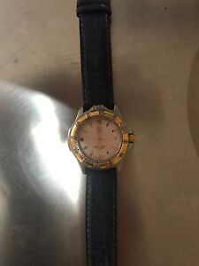 Swap tag watch for working car Balcatta Stirling Area Preview