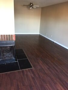 3 Bedroom Coach Home, Move in January 1st. January HALF PRICE