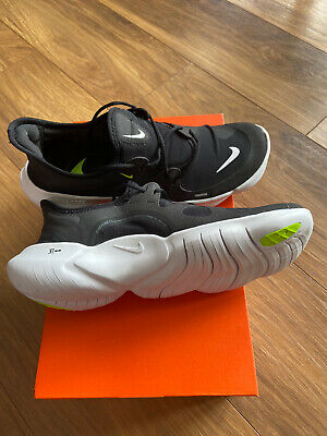 Nike free rn 5.0 Mens Running Trainers Size 7