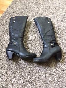 Women's Tall Boots