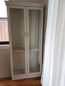 Near new cabinet West Ryde Ryde Area Preview