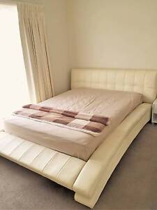Homely Apartment,10mins from CBD,Female only Flemington Melbourne City Preview