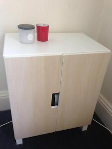 IKEA Cupboard - Great Condition Waverley Eastern Suburbs Preview