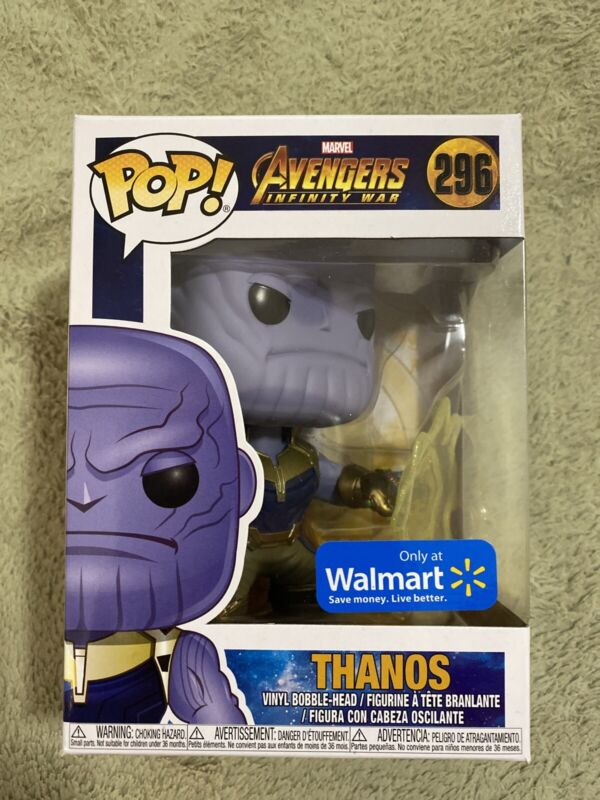 DOMEZ MARVEL AVENGERS INFINITY WAR COLLECTIBLE MINS SINGLE GROOT LOOSE