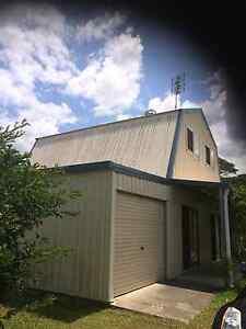 Studio/granny flat for rent Landsborough Caloundra Area Preview