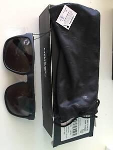 98dee7e0f027 sunglasses in Dee Why 2099