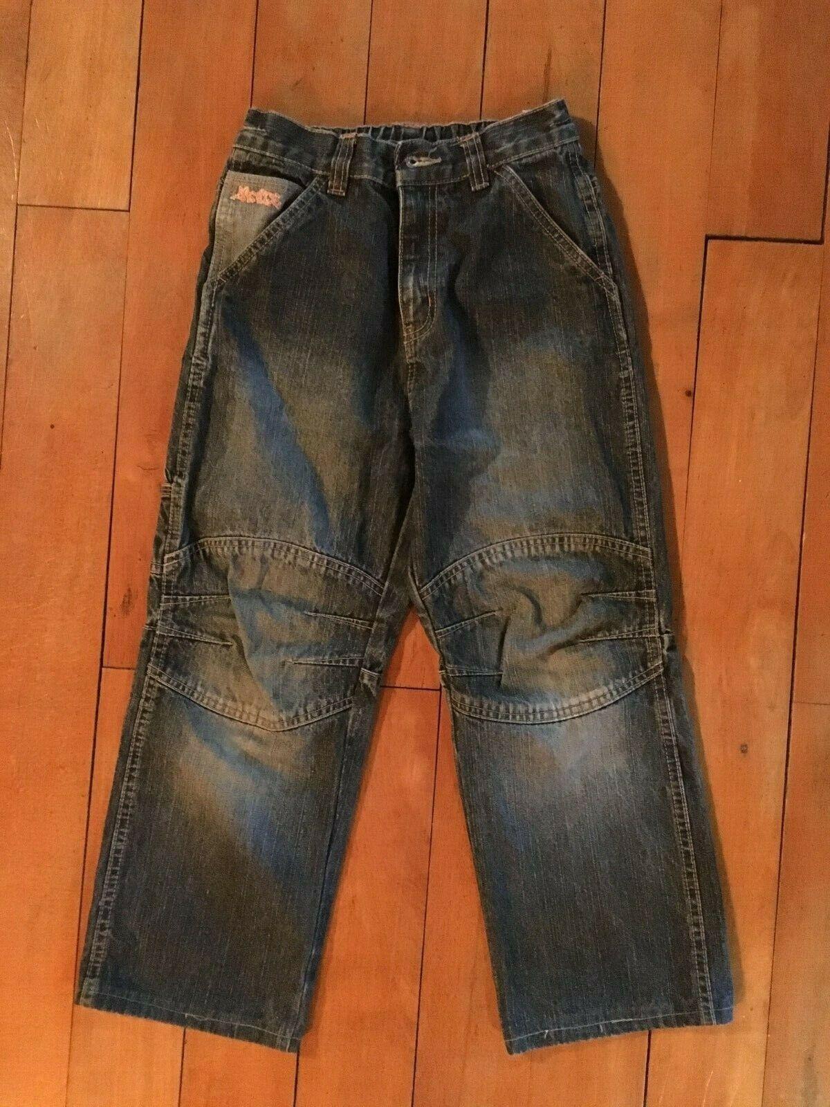 Jeans, 140, Jungen, Kurzgröße