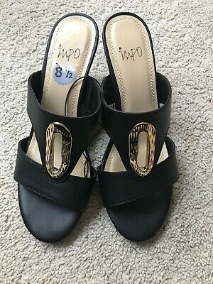 impo womens shoes