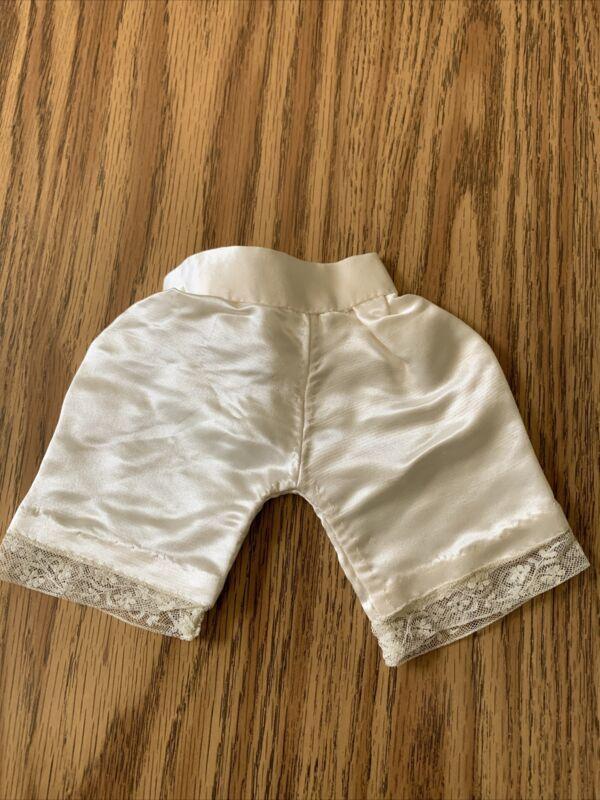 Vintage Doll Pantaloons