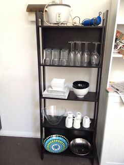 CHEAP for quick sale kitchenware  Marrickville Marrickville Area Preview