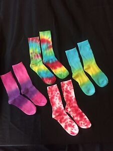 COOL COOL KIDS Socks   ( 4 for $20) Cleveland Redland Area Preview