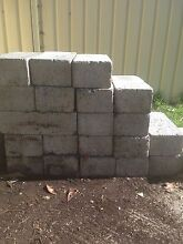 Retainer wall blocks Bargo Wollondilly Area Preview