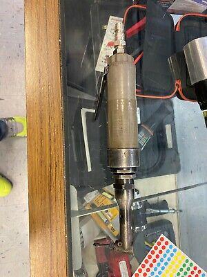 Dotco 5600 Rpm Pneumatic Right Angle Drill - Aviation 15l2782c