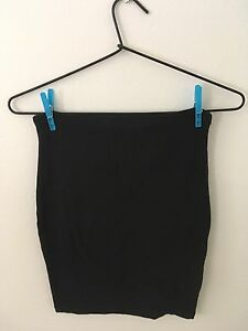 Kookai Mini Tube Skirt Size S Queenscliff Manly Area Preview