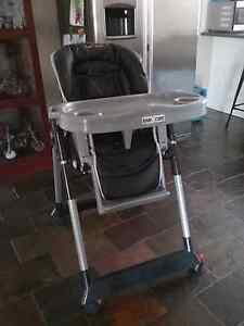 High chair Werrington Penrith Area Preview