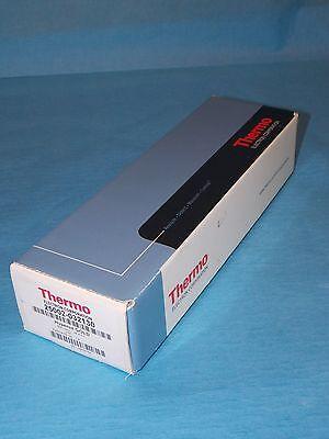Thermo Electron Hypersil Gold Hplc Column 25002-032130