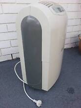 Dehumidifier to remove Dampness & Mould Mansfield Brisbane South East Preview