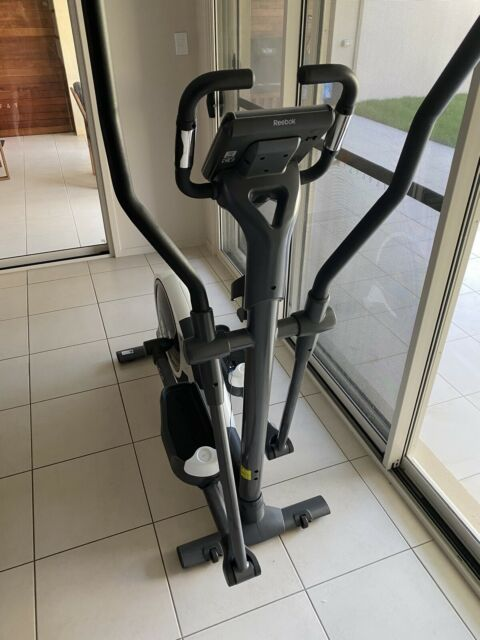 tormenta conjunto implícito  Reebok C5.1e cross trainer | Gym & Fitness | Gumtree Australia Brisbane  South East - Wakerley | 1264002257