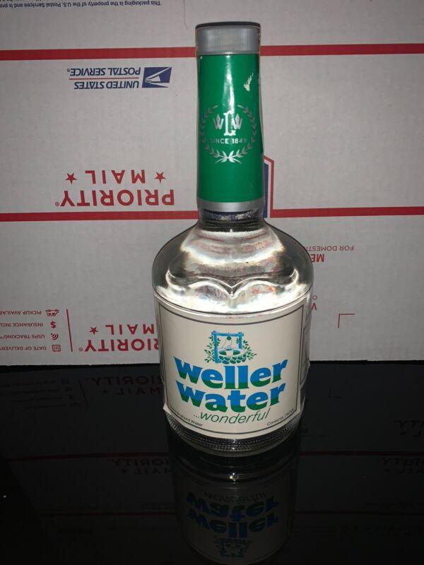 W. L. Weller Water
