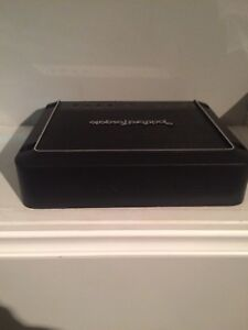 Rocksford forgate 500 Watts amp for sale