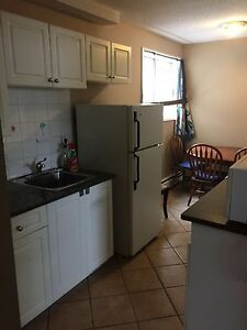 Walking distance to everything downtown call or text 7807096533