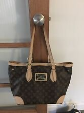 LV handbag Bertram Kwinana Area Preview