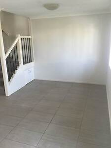 3 bedroom townhouse in Deception Bay Deception Bay Caboolture Area Preview