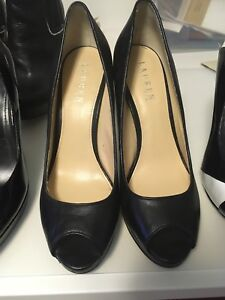 Female high heel shoes 8.5-9 size