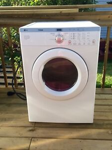 Excellent Working Front Load DRYER