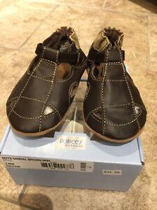 Chaussures Robeez