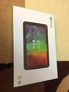 "Brand New Tablet 10.6"" , 16 GB , Android   OBO"