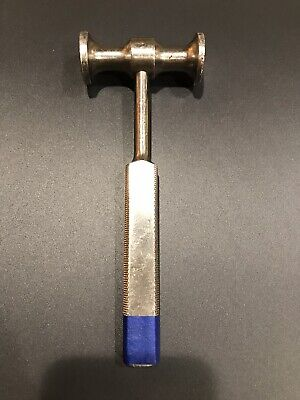 Zimmer Surgiical Orthopedic Hammer