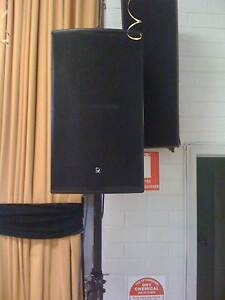 NEED A SOUND SYSTEM FOR YOUR NEXT PARTY Adelaide CBD Adelaide City Preview