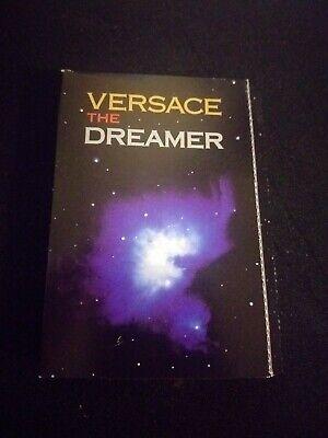 Versace Dreamer 1.6ml Edt