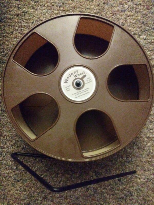 11 Inch Wodent Wheel