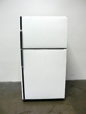 Kenmore Model 363.9634718 Refrigerator 115V  TESTED WORKING