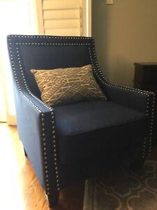 Furniture Set- Living, Dining  Bedroom Set