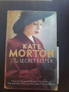 Fiction Books 9 for $50 or individual prices Oxley Vale Tamworth City Preview