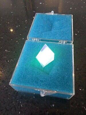 Cynosure Hoya Conbio Medliterevlite Pno 105-0253 Laser Stack Prism Freepost