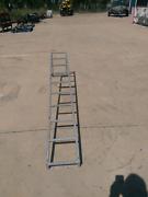 Motorhome/Caravan Ladder Parkhurst Rockhampton City Preview