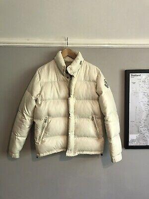 Moncler x Junya Watanabe Puffer Jacket