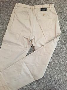 Banana Republic Dress Pants- men's  Stratford Kitchener Area image 3