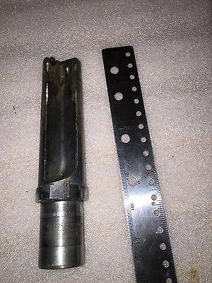Sandvik Coromant Insert Drill Ra416.2 0380-20-05