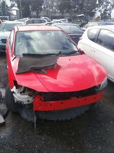 NOW WREAKING MAZDA3 ALL COLOR ALL PARTS 2003,04,05,06 Dandenong South Greater Dandenong Preview