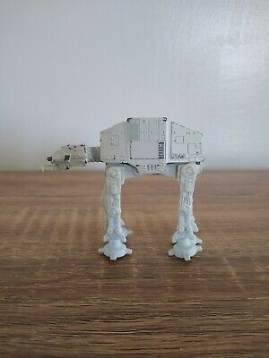 Star wars die cast At-At